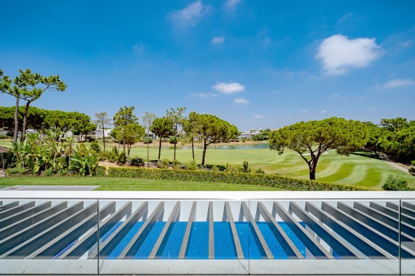 Instagram Property - 84867QP - Quinta do Lago