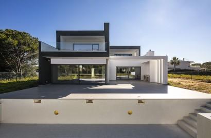Instagram Property - 95457QP - Vila Sol