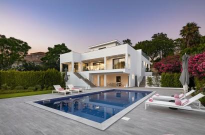 Instagram Property - 20611QP - Quinta do Lago