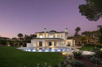 Instagram Property - VAL200011 - Quinta do Lago