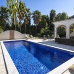Instagram Property - QUI200070 - Fonte Algarve