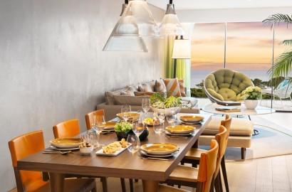 Instagram Property - W Residences Algarve