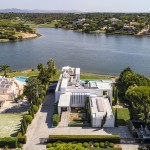 Instagram Property - 84585QP - Quinta do Lago