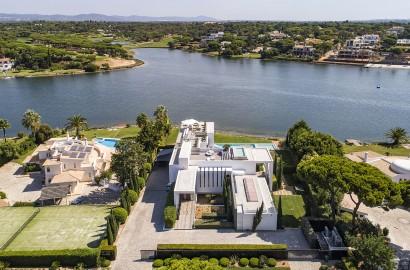 Instagram Property - 84585QP - Quinta do Lago