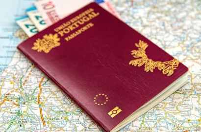 Golden Visa in Portugal