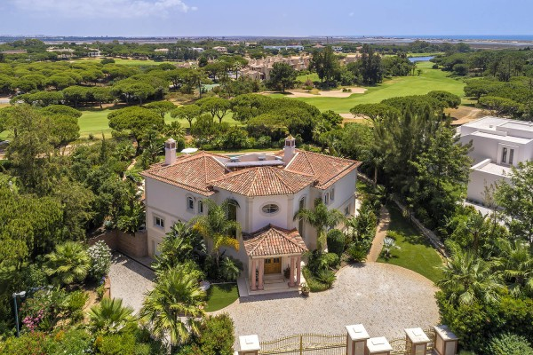 Instagram Property - 10117QP - Quinta do Lago