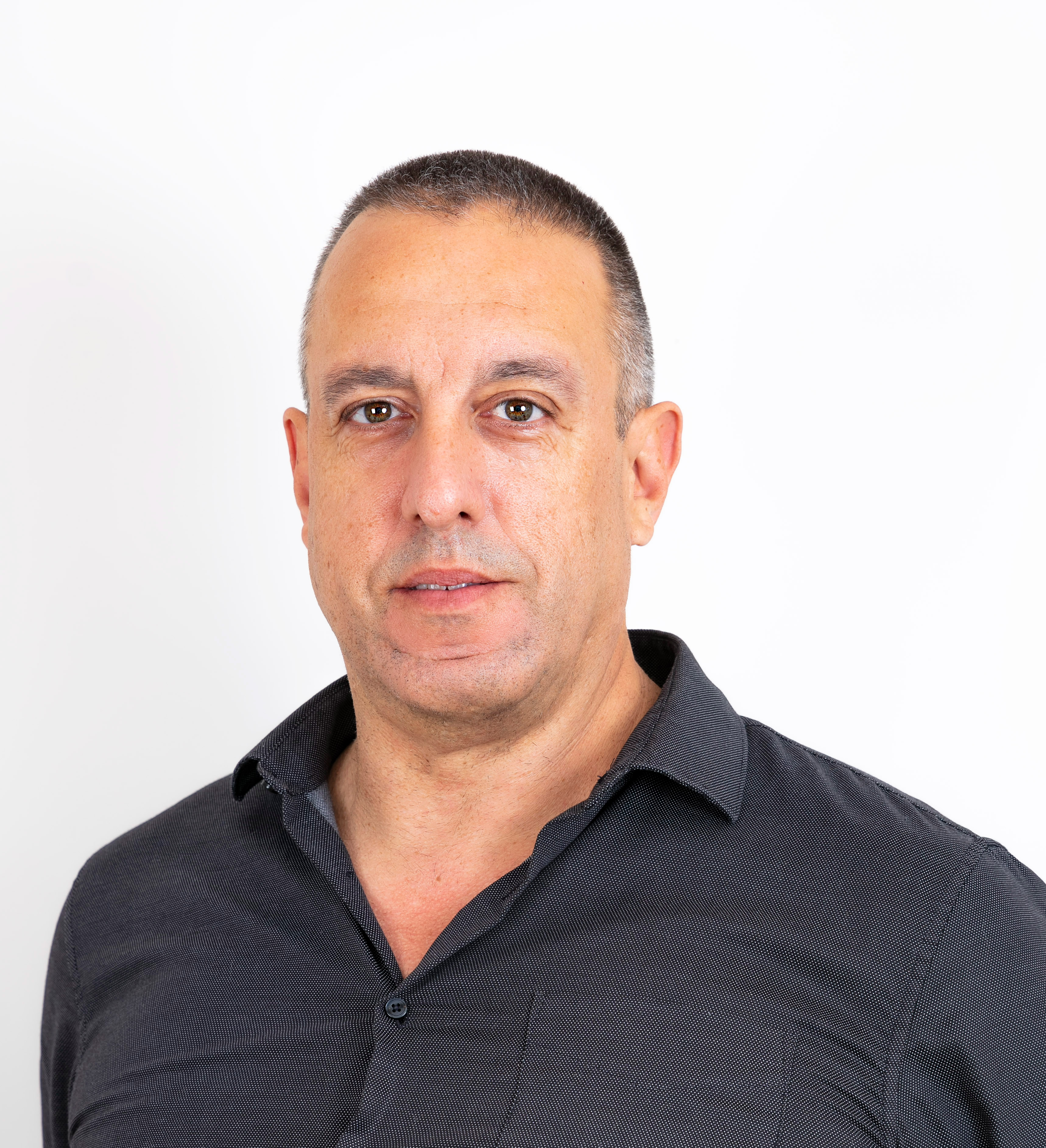 Miguel Sousa