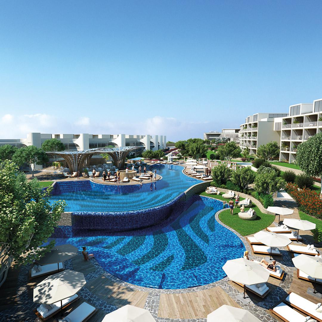 Res3510_Resort-Pool_Rev03_GB-CMYK