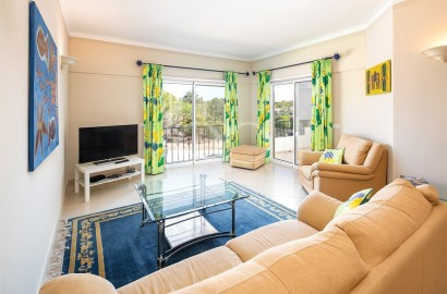 Spacious apartment within walking distance to the beach