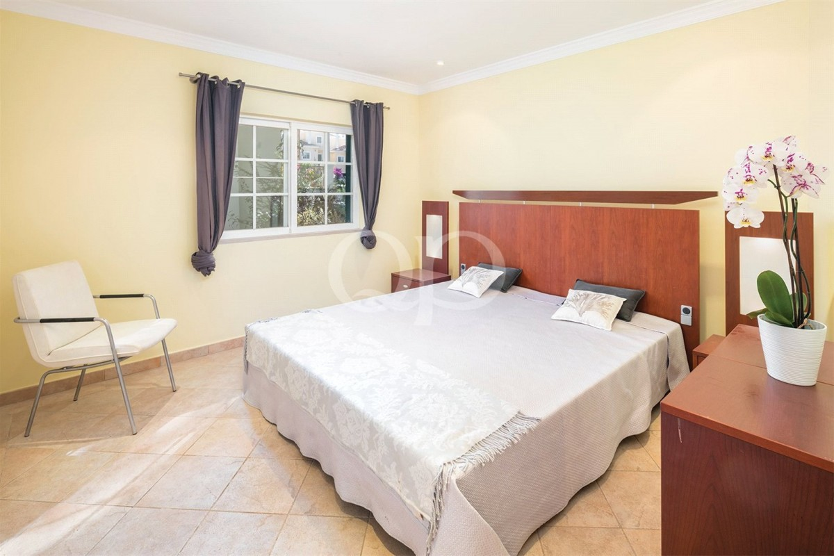Delightful 1-bedroom apartment