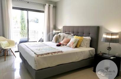 Luxury 2 bedroom apartment within the Pine Hills Resort