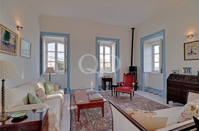Wonderful central Loule period townhouse