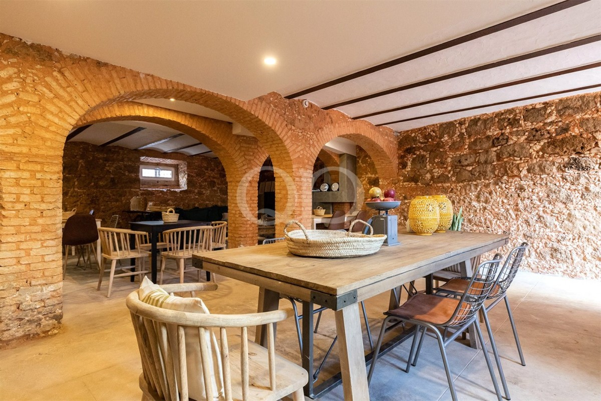 Charming Boutique Hotel set in the historic town of Loule