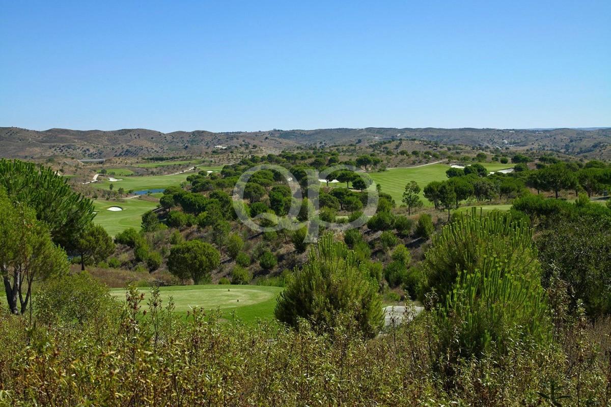 Monte Rei Golf & Country Club - North Golf Plots
