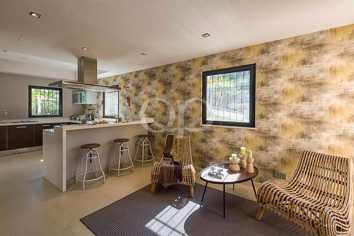 Moradias T4 localizadas em resort de golfe premiado