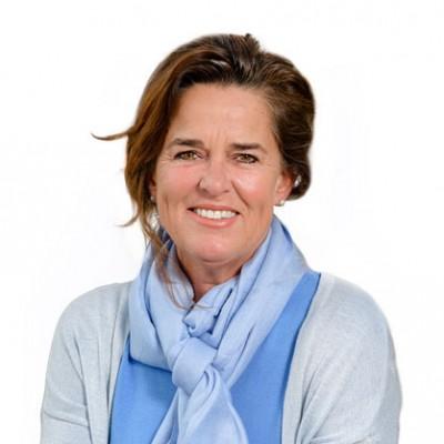 Annemieke Oliveira