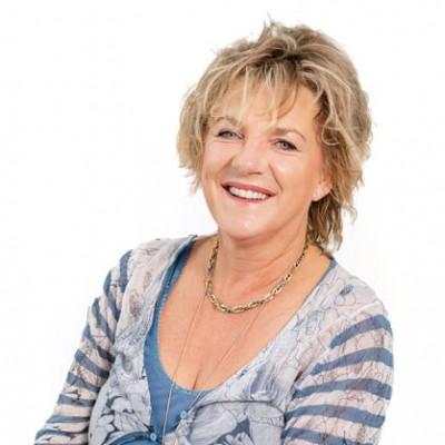 Karin van den Hemel