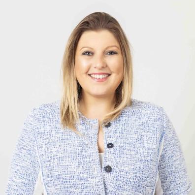 Kayleigh Wycherley