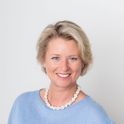 Kerstin Buechner