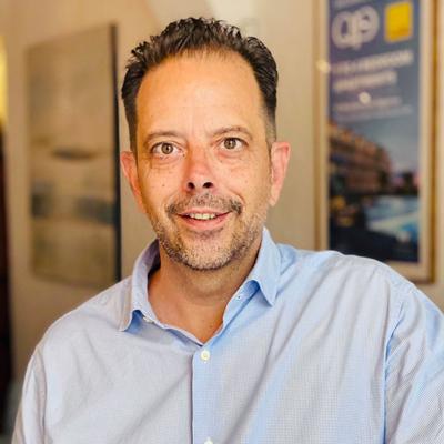 Stefan Cavelti