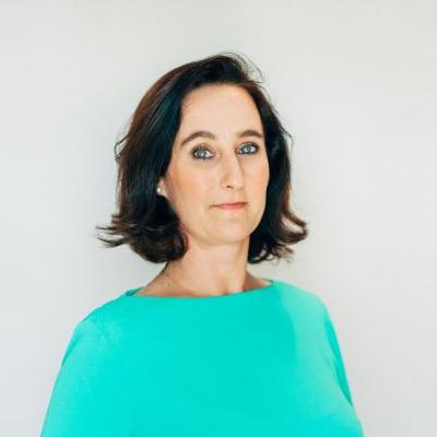 Susana de Almeida
