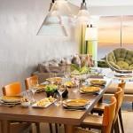 Marriott's W Algarve